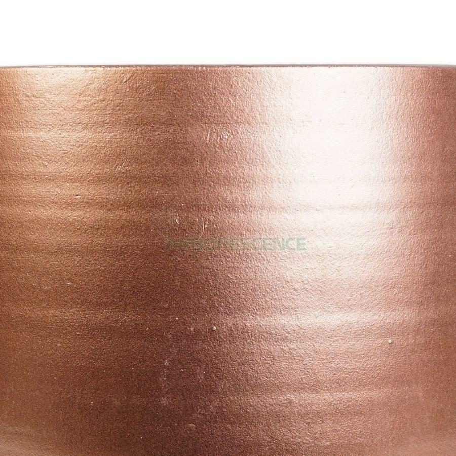 hera-pot-32cm-copper