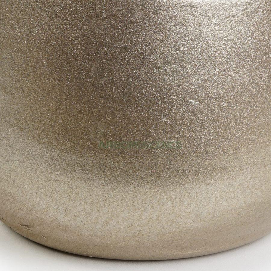 hera-pot-32cm-gold