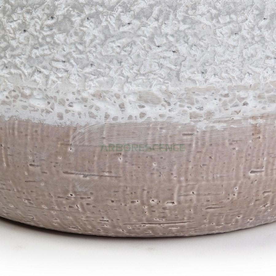 iris-bowl-36cm-taupe