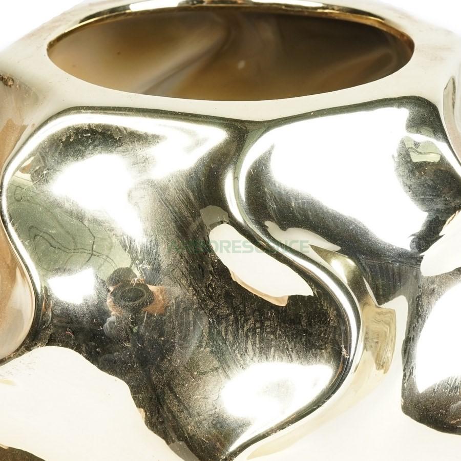pot-ceramic-pm