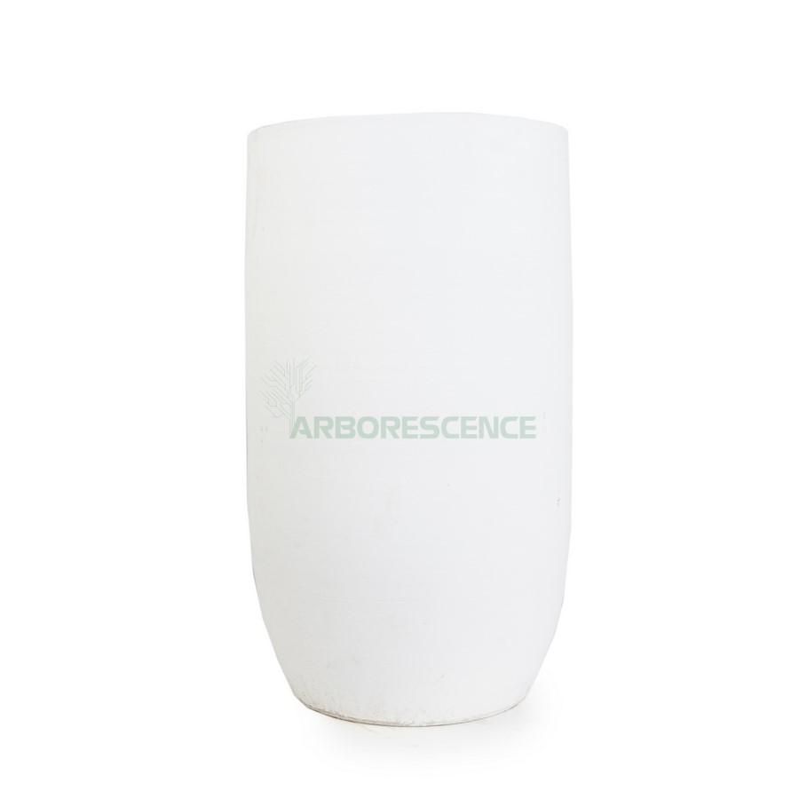 selene-jar-50cm-white