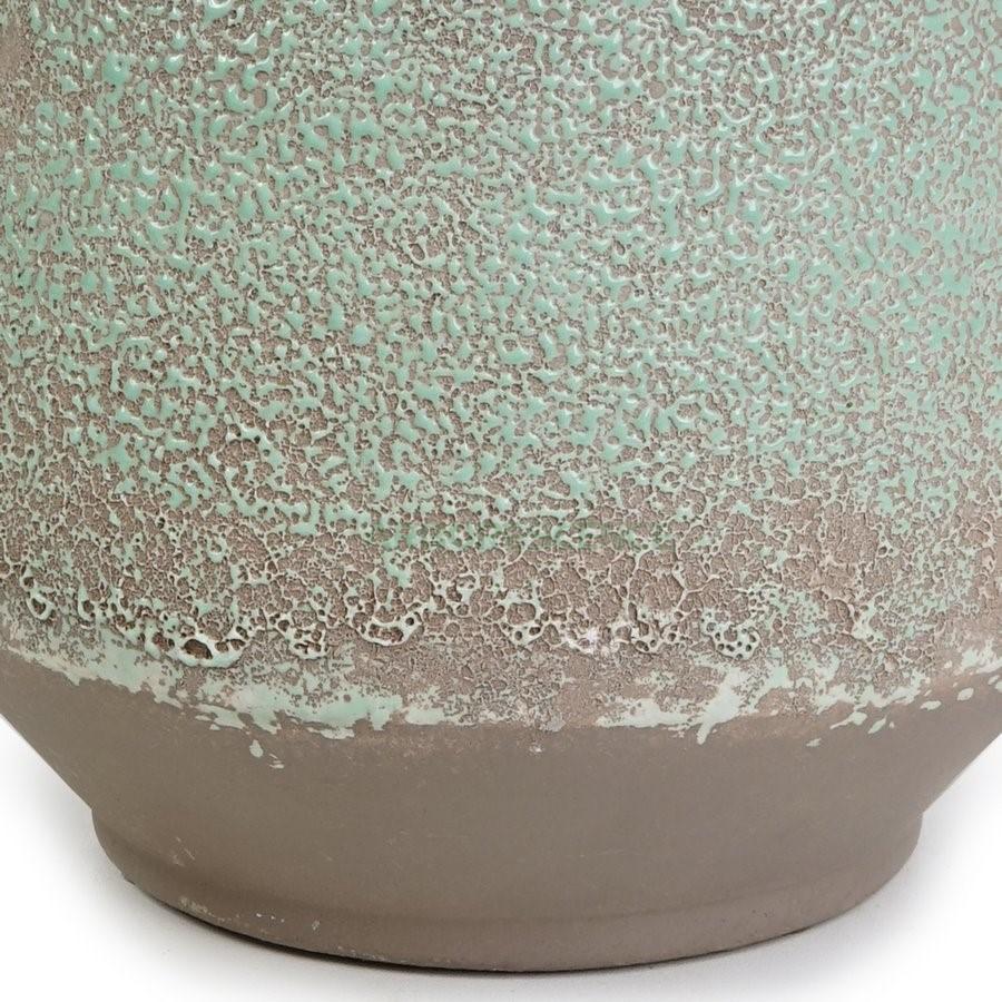 clorinda-orchid-pot-18cm-green