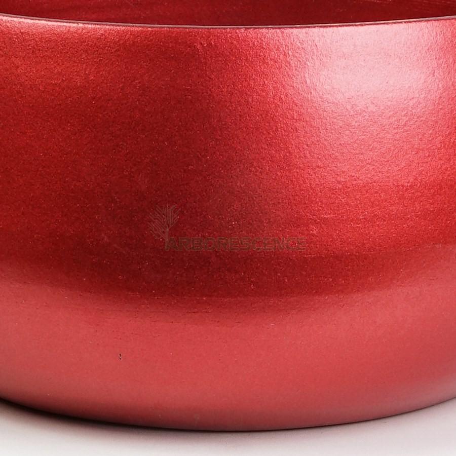 hera-bowl-29cm-red