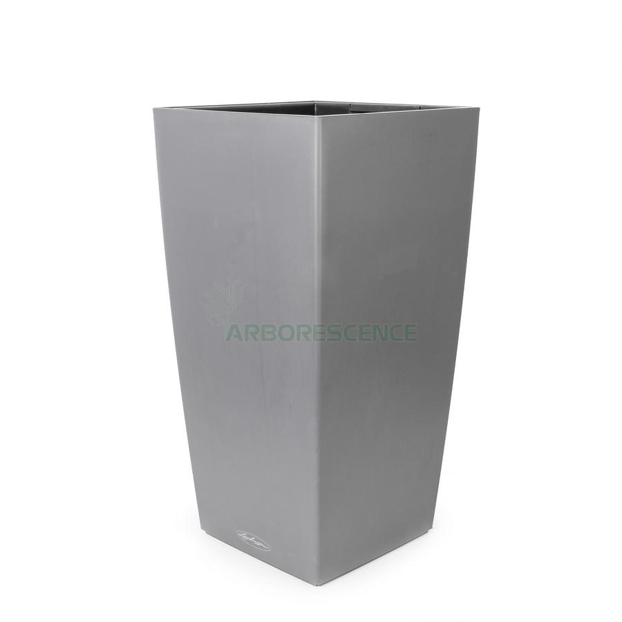 cubico-color-30-gris-ardoise-set-completo-inout