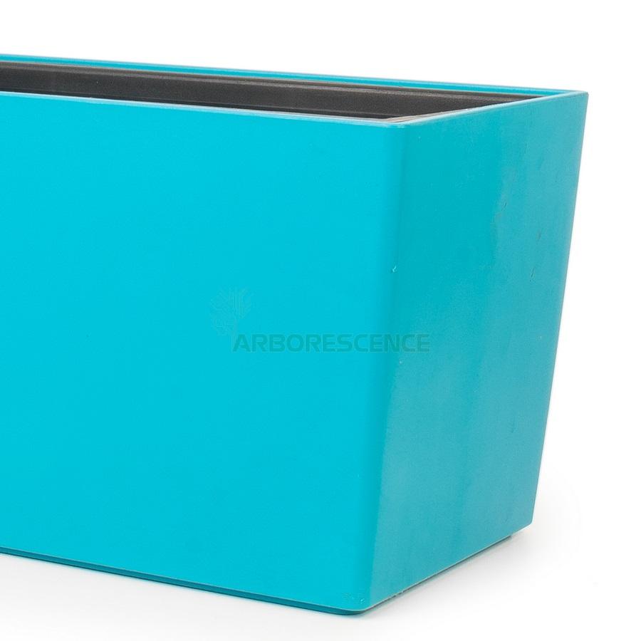 balconera-color-50-mer-du-sud-set-completo-inout