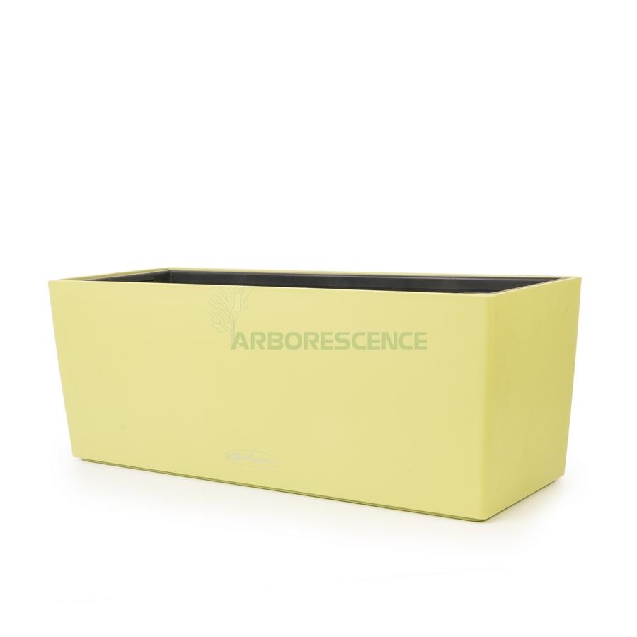 balconera-color-50-verde-pistacchio-set-completo-inout