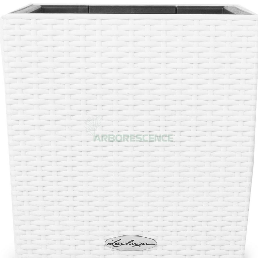 cube-cottage-30-bianco-set-completo
