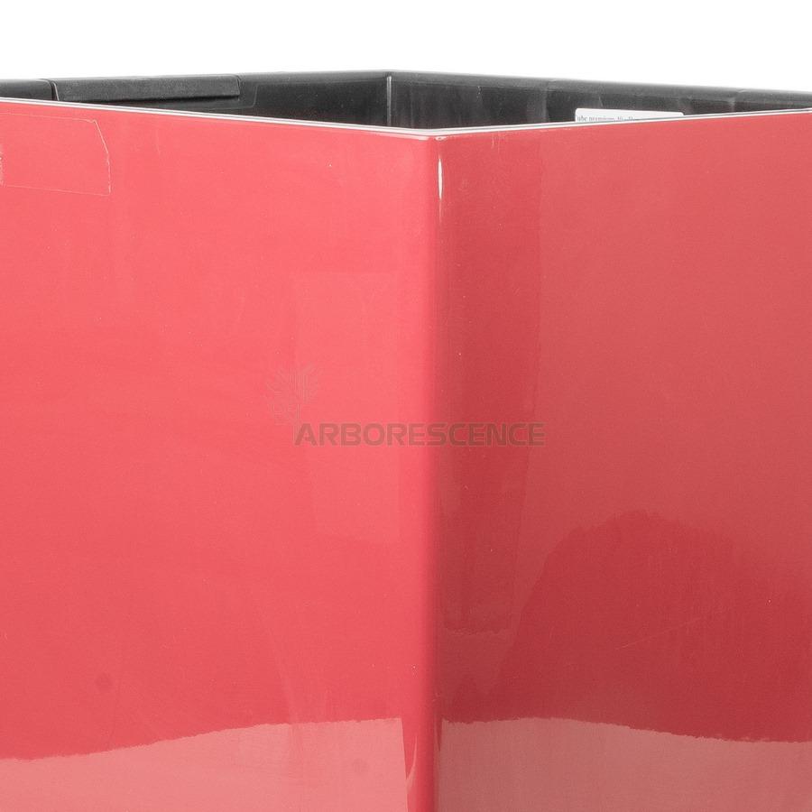 cube-premium-40-rouge-brillant-set-completo-inout
